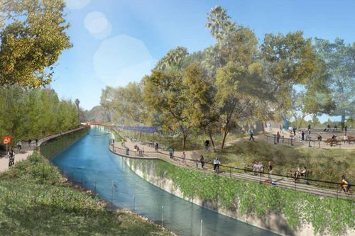 Restoration-Plans-for-LA-River-8