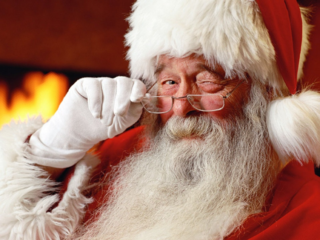 Santa-claus3