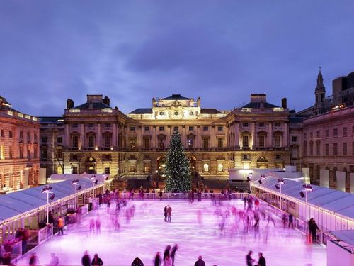 -somerset-house-london-england