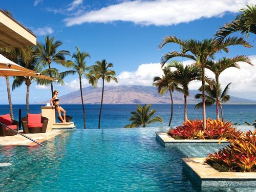 _four-seasons-maui-infinity-pool