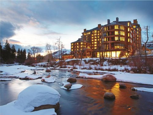 Item18_rendition_slideshowWideHorizontal_westin-riverfront-resort-spa-avon-beaver-creek-colorado-103289-4