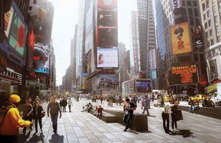 Times_sq_paved_04