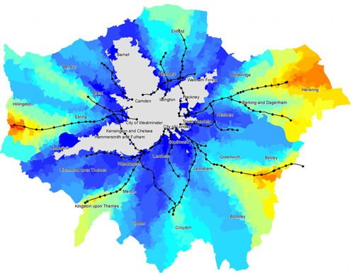 Foster-partners-london-bike-utopia-designboom02
