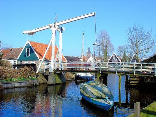 Netherlands_Edam_2