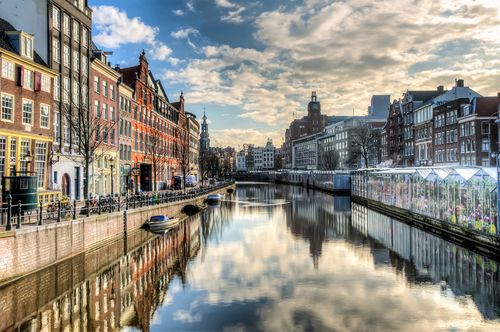 Canals-of-amsterdam